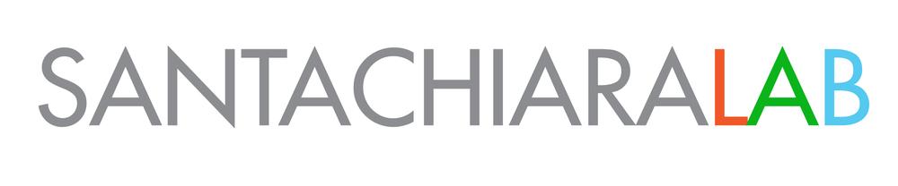 Logo_SantaChiraLab_provvisorio.jpg