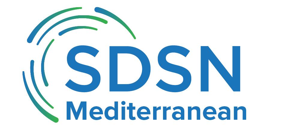 Logo sdsn copia 5.jpg