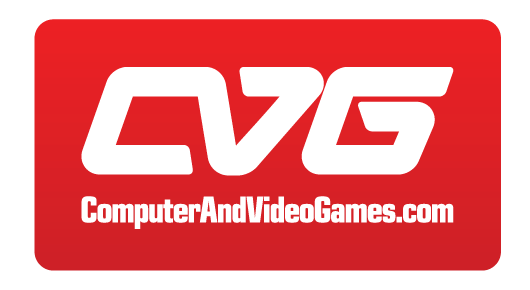 Computer-and-Video-Games.png