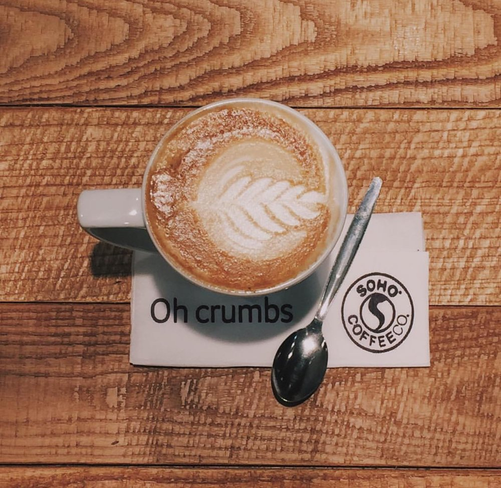Coffee - 3.jpg