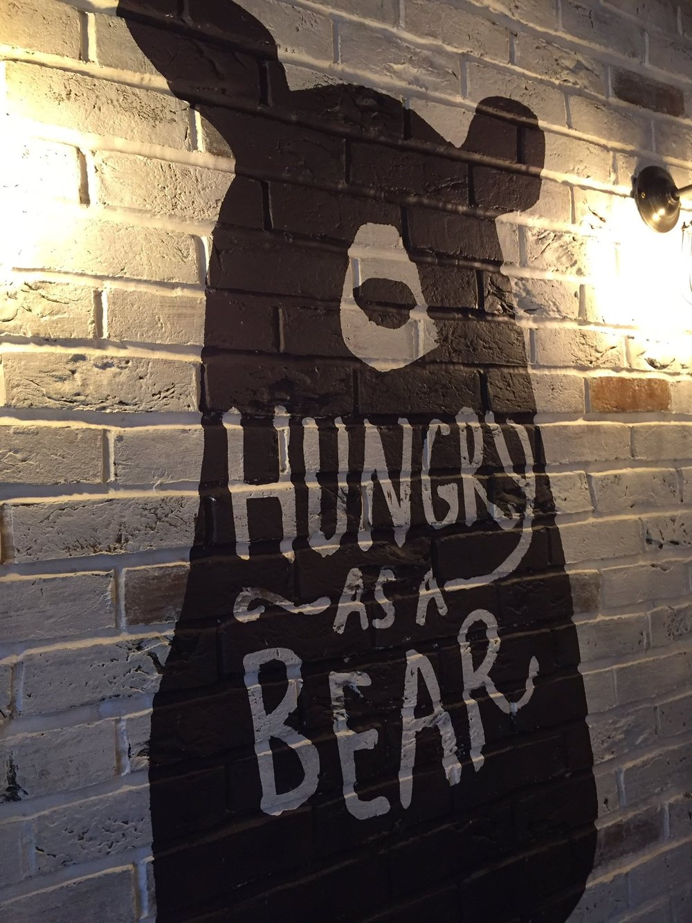 Hungry as a bear.jpg