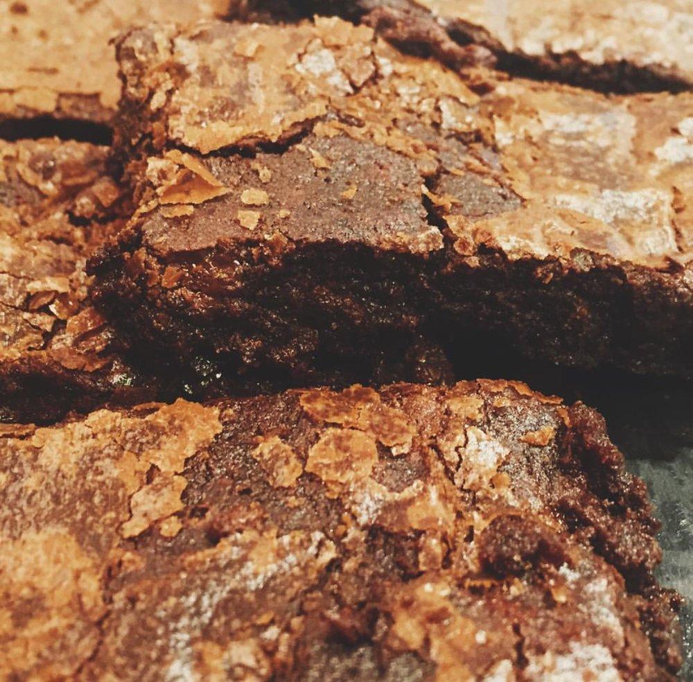 Brownie - 1.jpg