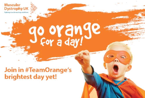 Go Orange Day.jpg