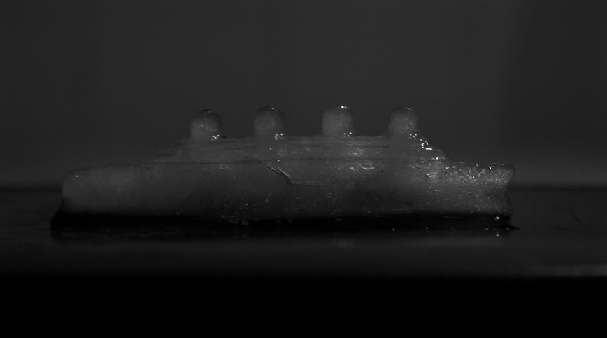 Ice Ship.jpg