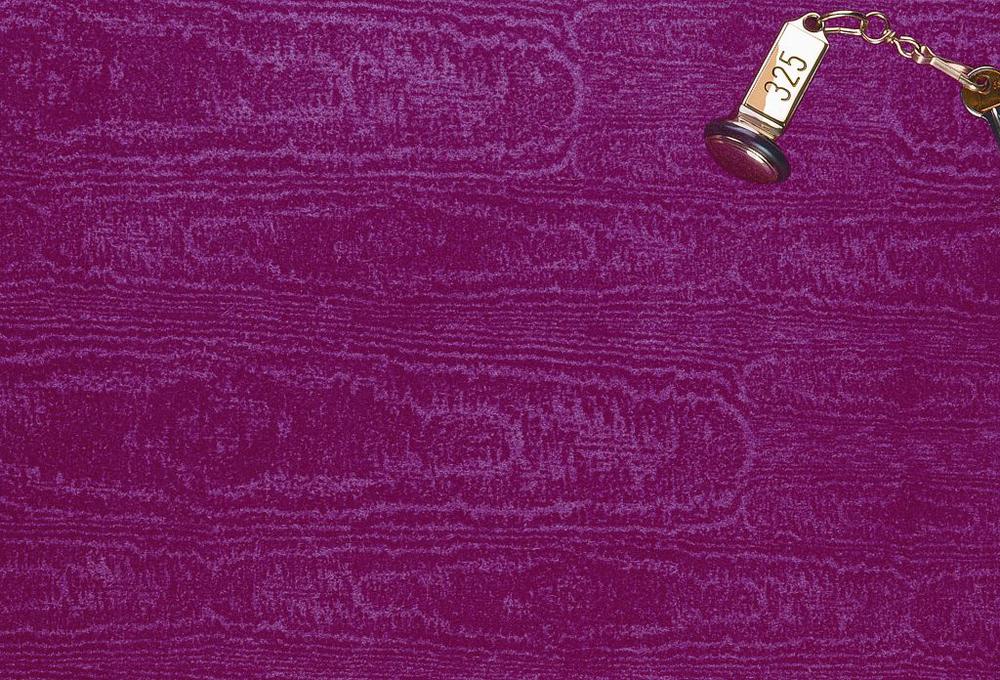 Floordesign-home-002.jpg