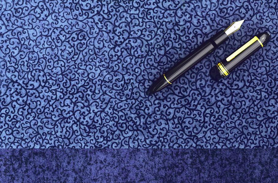 Floordesign-home-001.jpg