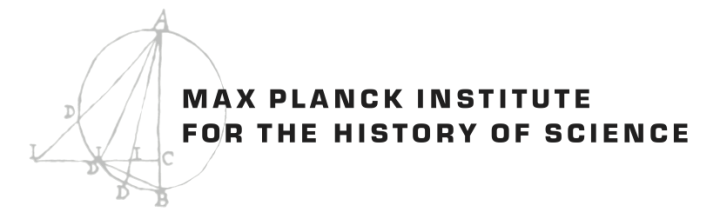 Primary Materials was developed at the Max Planck Institute for the History of Science.