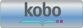 Kobo button.jpg