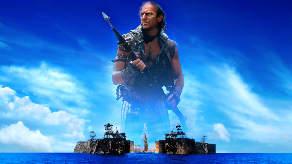 Waterworld2.jpg