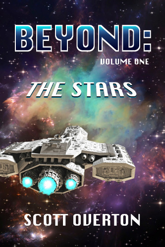 Beyond The Stars FINAL smaller.jpg