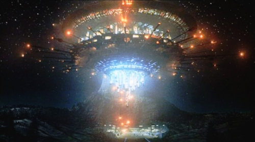 Close Encounters mothership.jpg