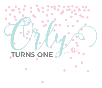 Orly_three Logos-3.jpg