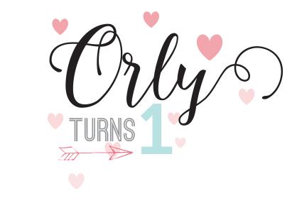 Orly_three Logos-2.jpg