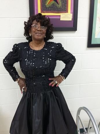 Ms. Gaither.jpg