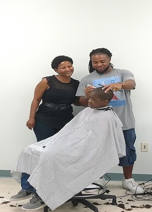 Hair cut II.jpg