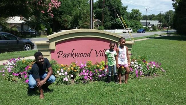 Parkwood Village.jpg