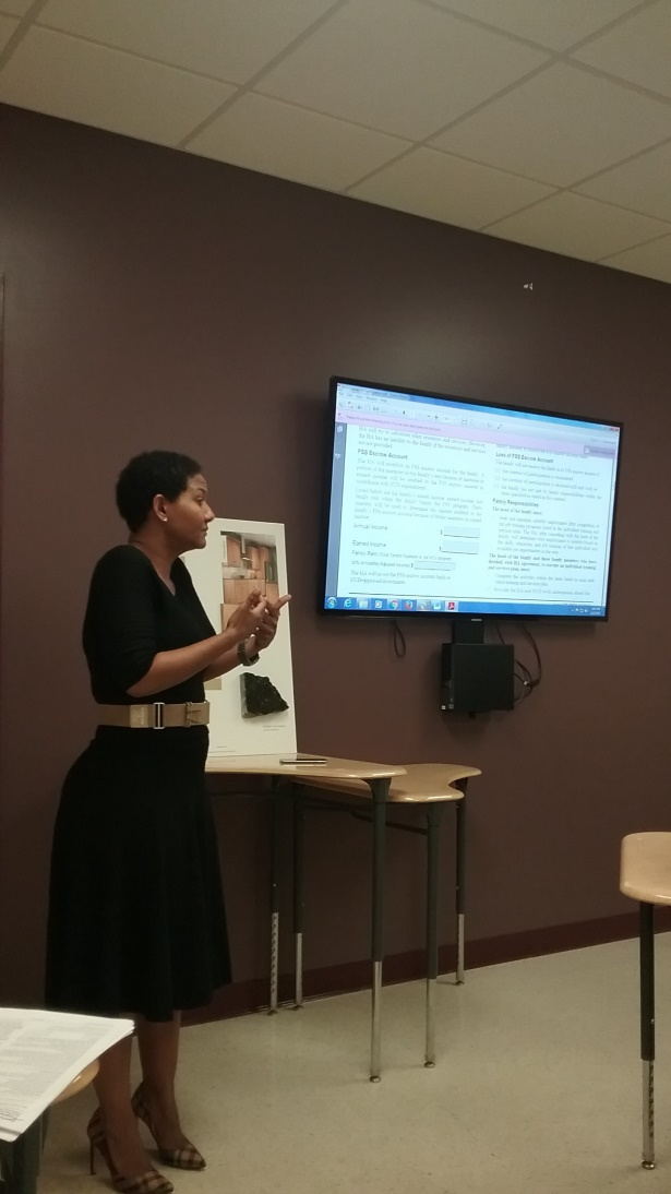 Darbah talking to participants.jpg