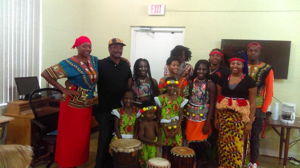 African Dance Team.jpg