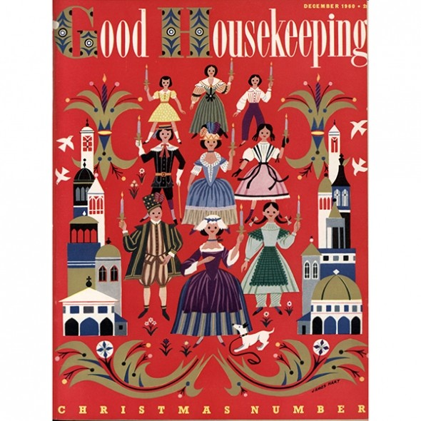Image,  Good Housekeeping
