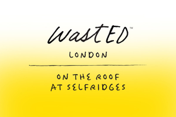 Credit +WastED+London.jpg