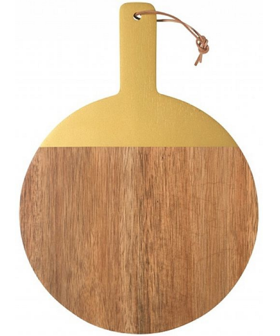 http://shop.boutiquevestibule.com/cheese-board-gold-plateau-%C3%A0-fromage-or/dp/8942