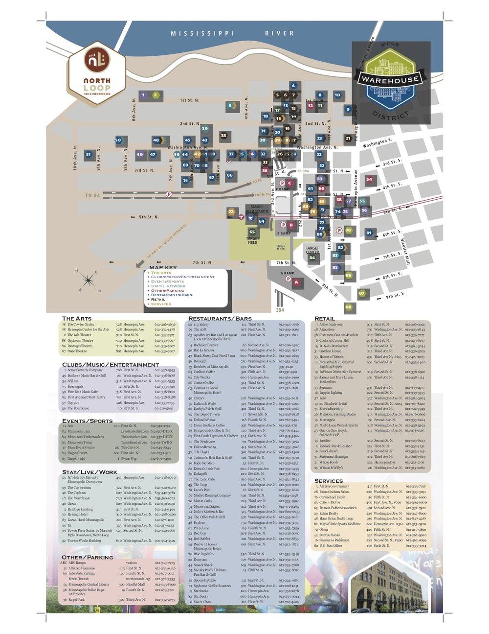 2018 brochure map.jpg