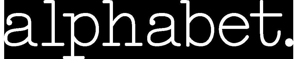 Alphabet-master-rev.png