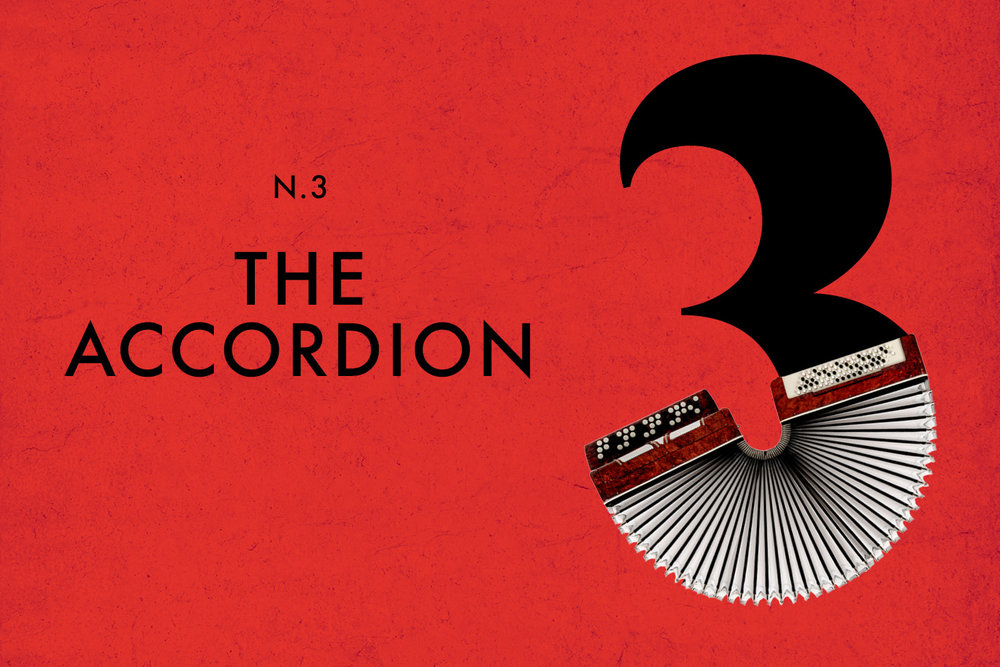 The- Accordion.jpeg