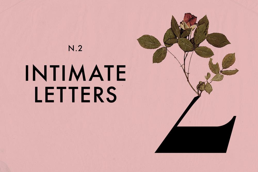 Intimate-Letters.jpeg