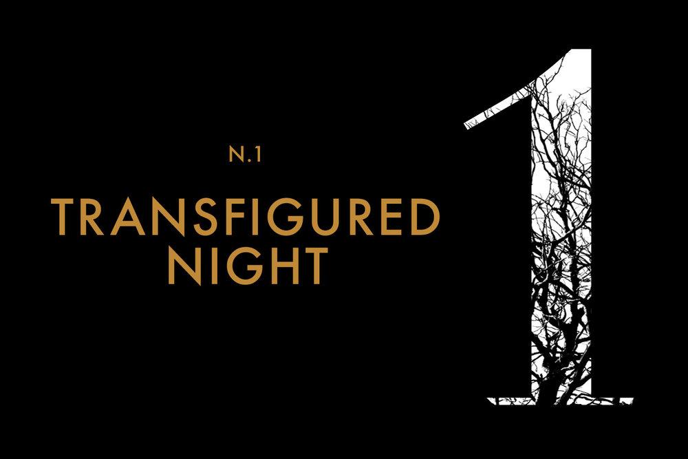 Transfigured Night.jpeg