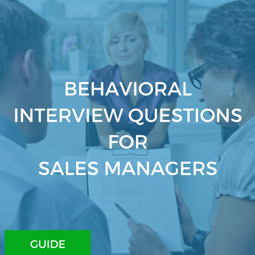 Behavioral Interview Questions for Sales Managers.png