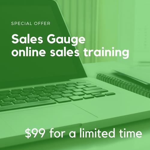 #SalesGauge #eLearning Offer 2018.png