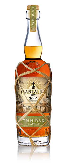 MOCK UP Plantation Millesimes TRINIDAD 70clV2.png