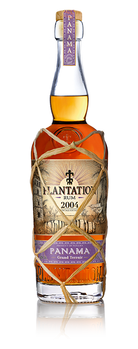 MOCK UP Plantation Millesimes PANAMA 70clV2.png