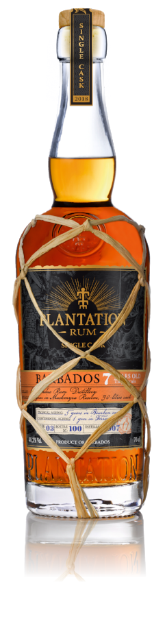 PLANTATION_SC2018_70cl_Barbados7YObtl.png