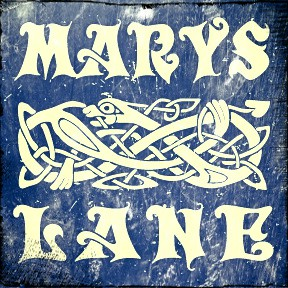 Marys Lane