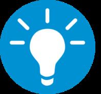 GoLeanSixSigma.com-Logo-2014-transparent.png