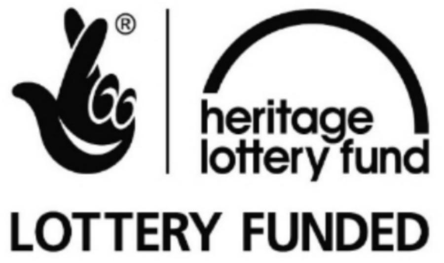 HLF-logo.jpg
