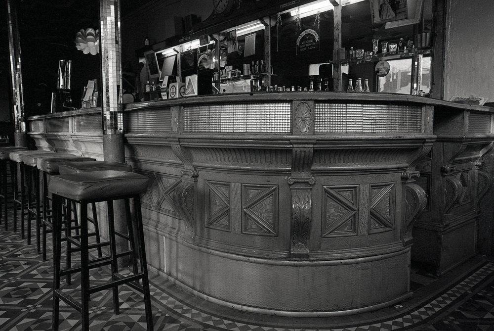 Klondyke Bar 07.jpg