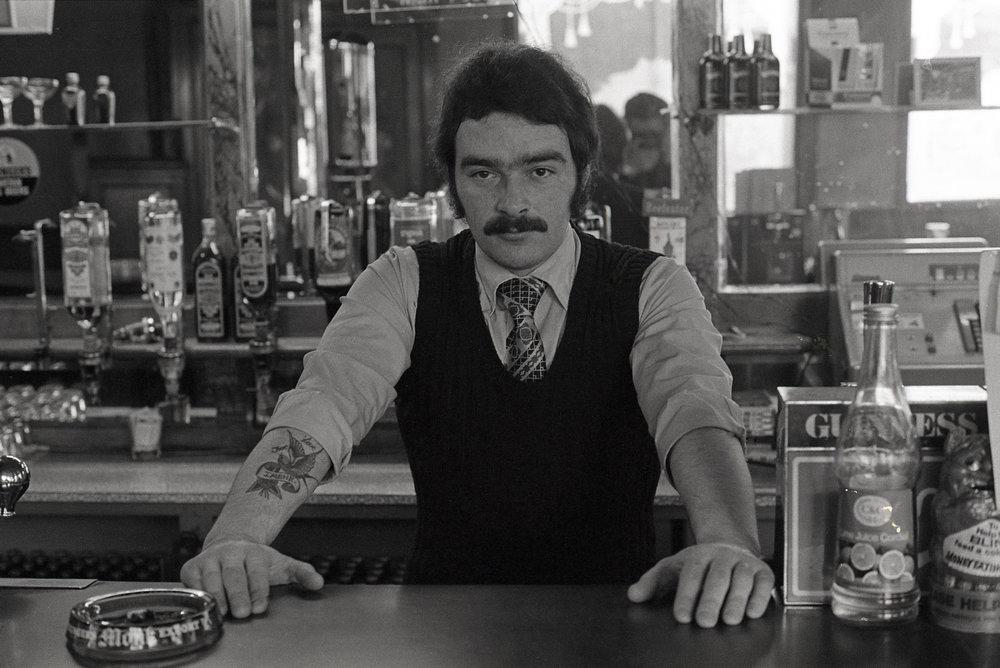 Klondyke Bar 08.jpg