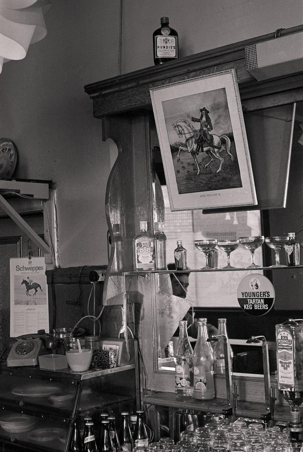 Klondyke Bar 09.jpg