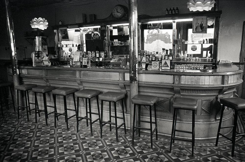 Klondyke Bar 11.jpg