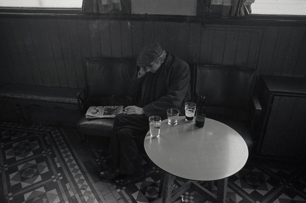 Klondyke Bar 14.jpg