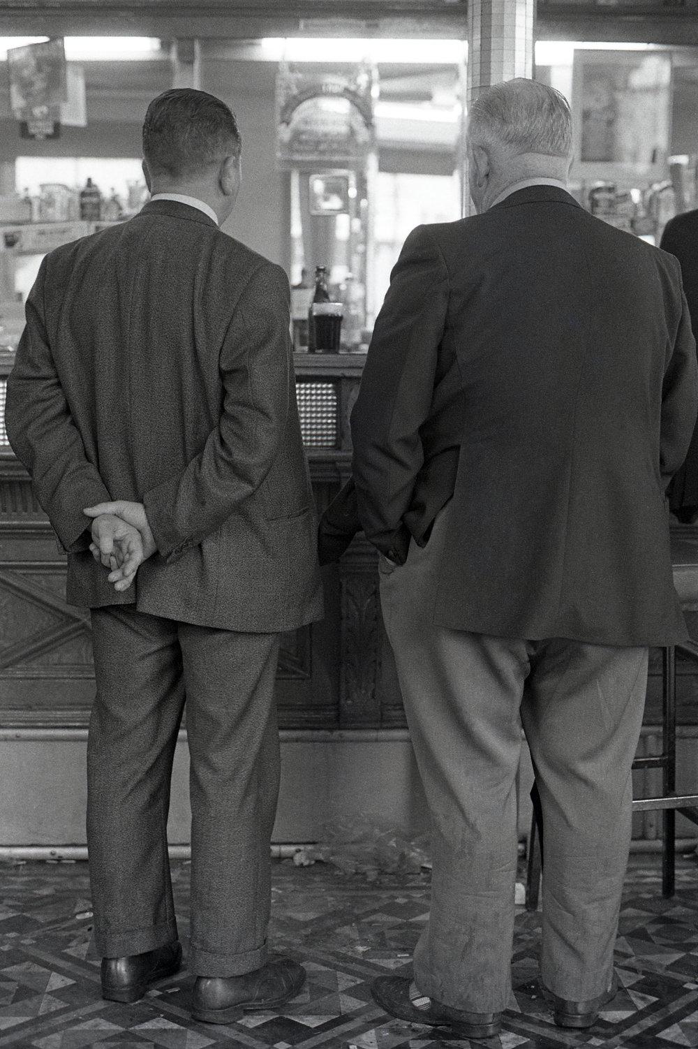 Klondyke Bar 16.jpg
