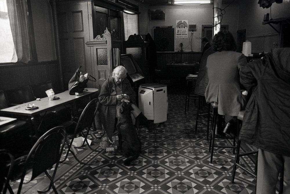 Klondyke Bar 17.jpg
