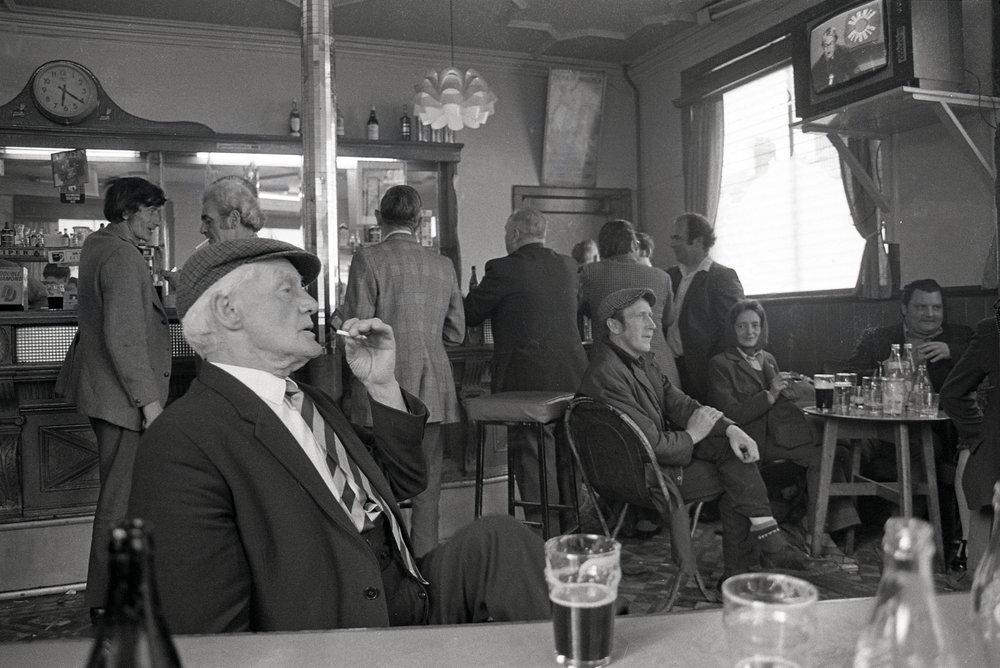 Klondyke Bar 18.jpg