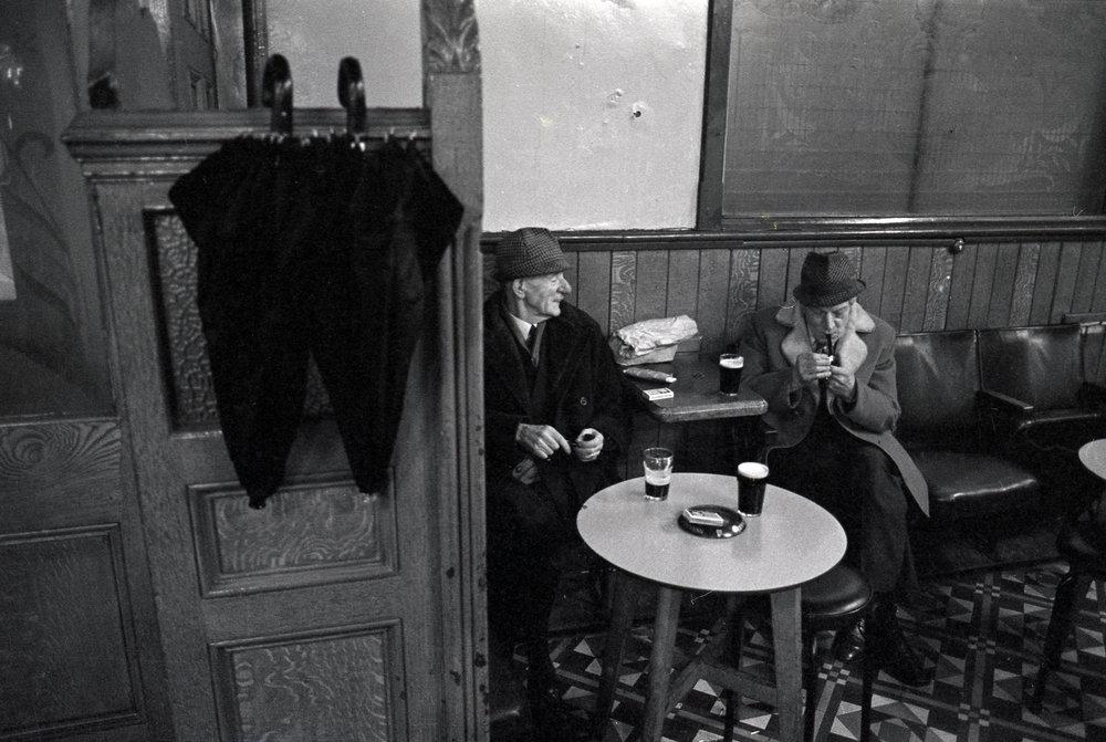 Klondyke Bar 19.jpg
