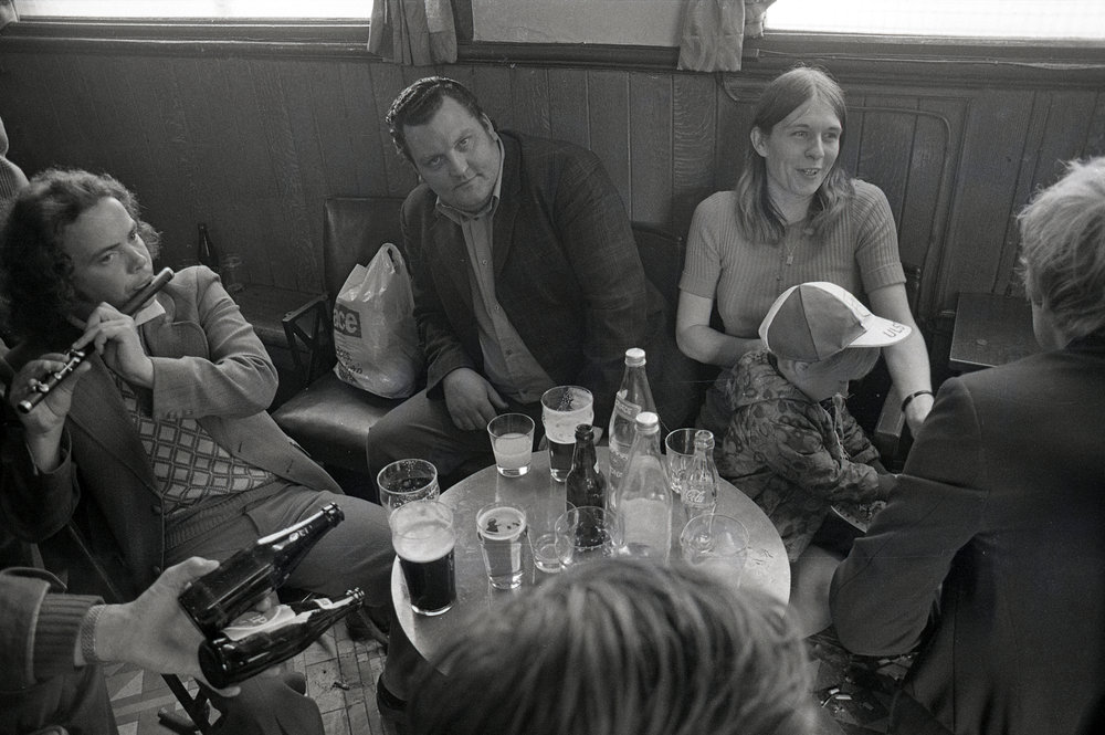 Klondyke Bar 21.jpg
