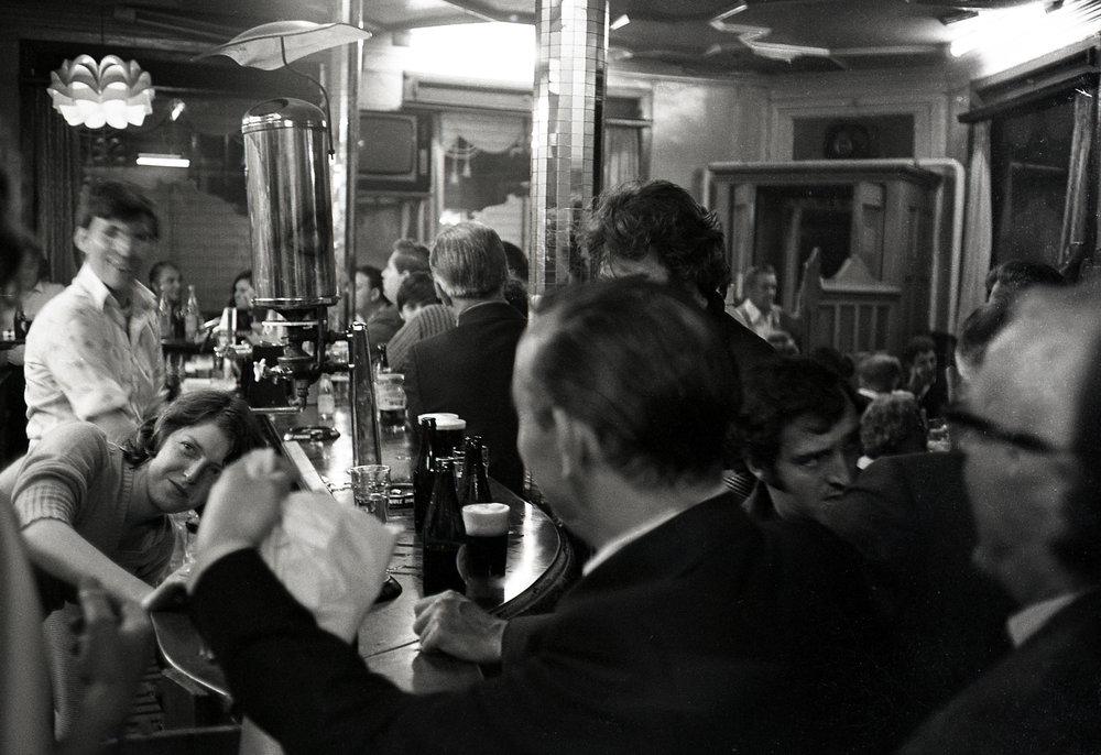 Klondyke Bar 24.jpg