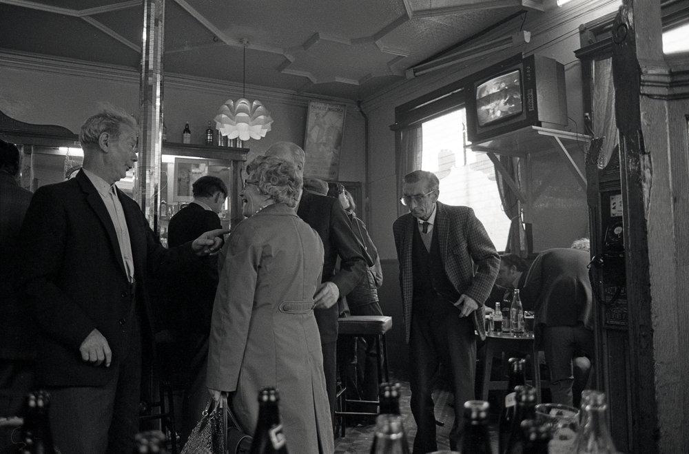 Klondyke Bar 26.jpg